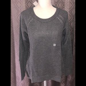 Brand new Loft sweater